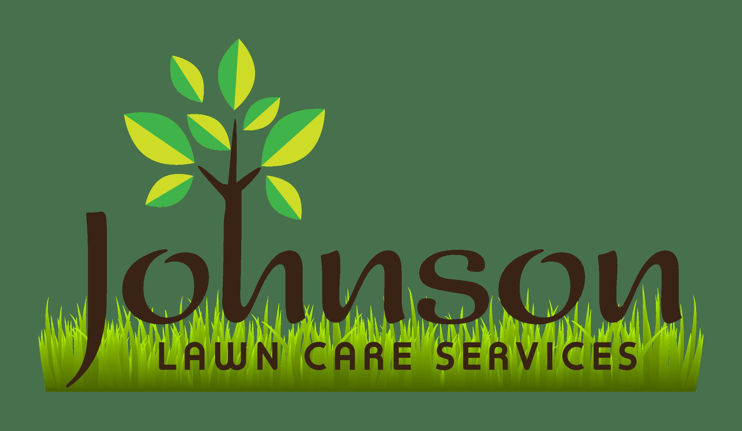 Johnson Lawn Care Services